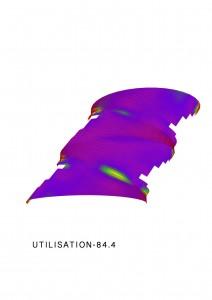 UTILISATION-84.4 копия