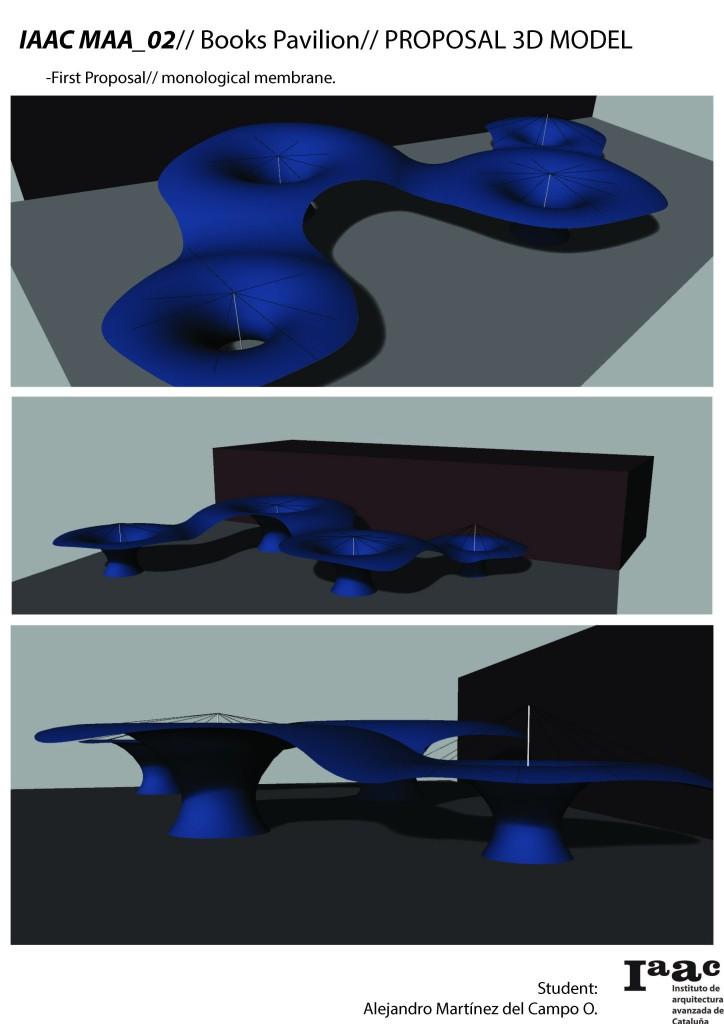 Propuesta modelo 3d pavilion_Page_1