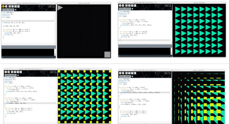 Processing_1