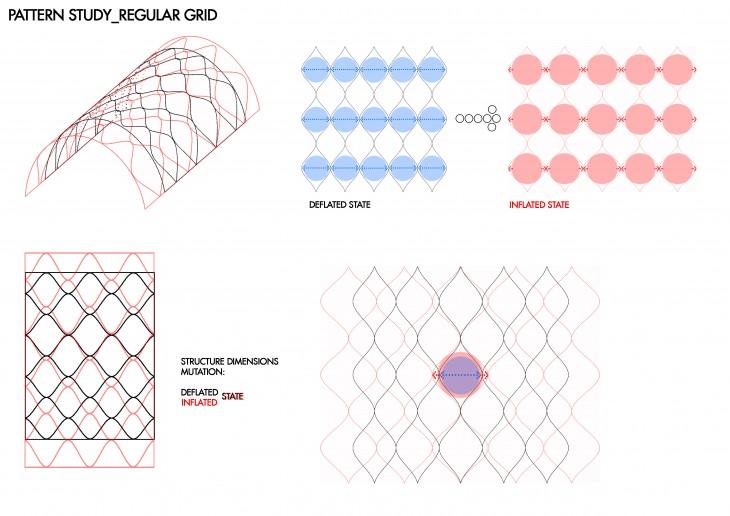 02_pattern study