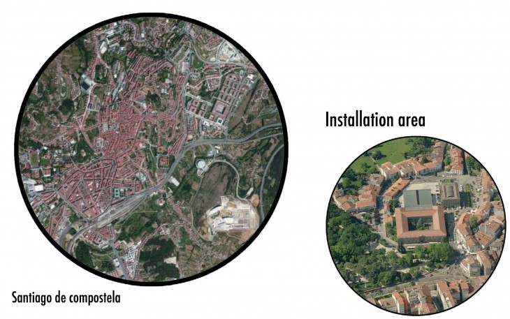 04b_installation area