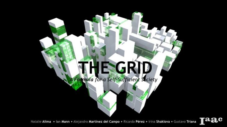 Grid-Final 01.001