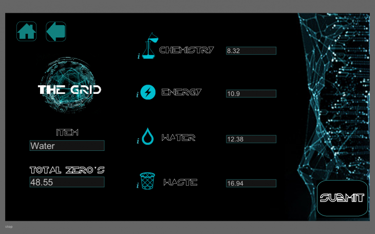 Grid-Final 01.043