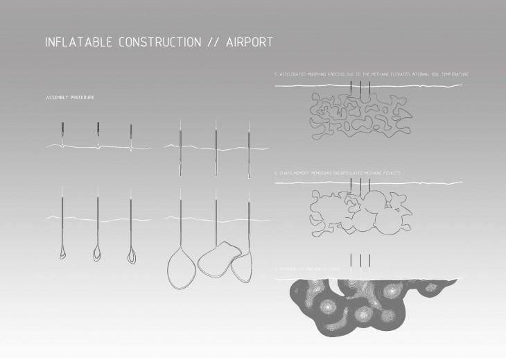 13_inflatatble diagram copy