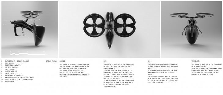 3 drones-01-small