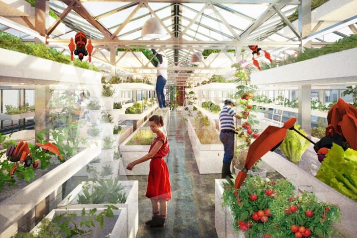 antonio-scarponi-rooftop-farming-urban-industrial-designsssoom-02
