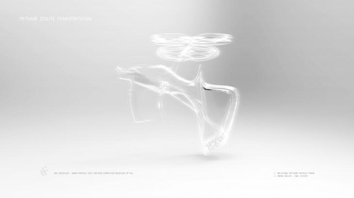 methane zeolite transportation-01