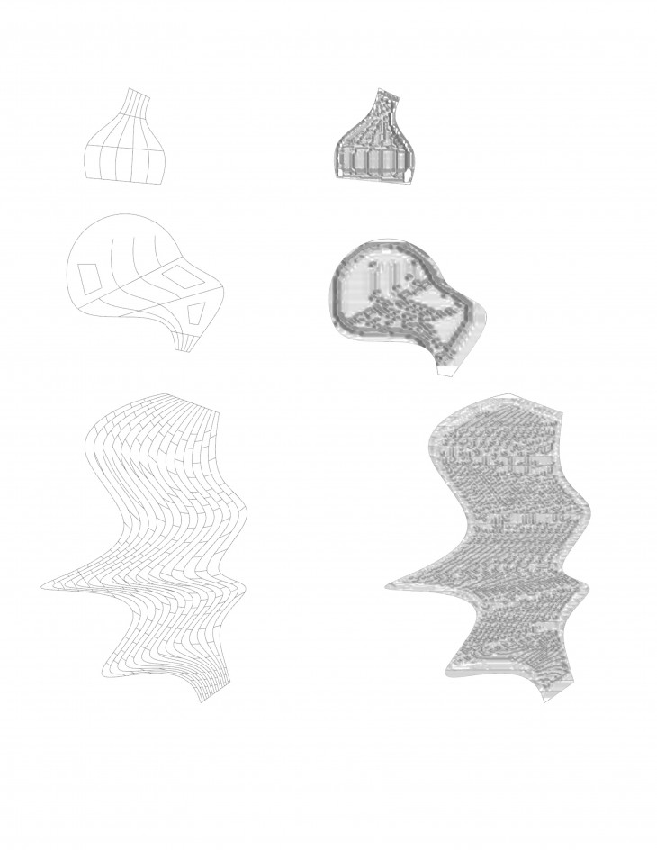 componenents 1 jpg