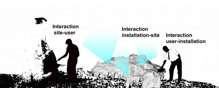installation-interaction-low-2