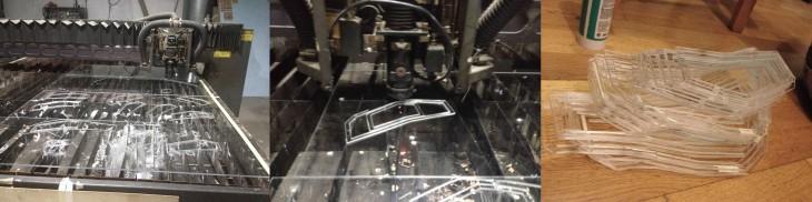 prototype-1-laser-cut-low