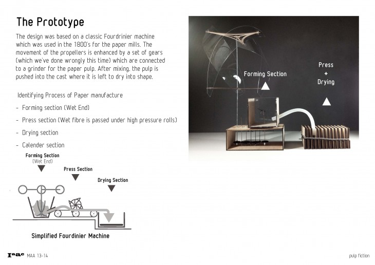 presentation-8-11-13_final 01_Page_14