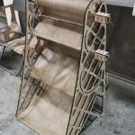 prototypes03-1024