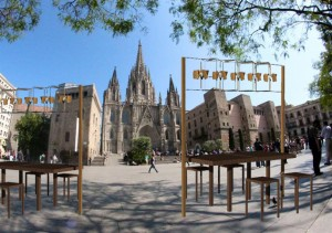 458-barcelona-cathedral