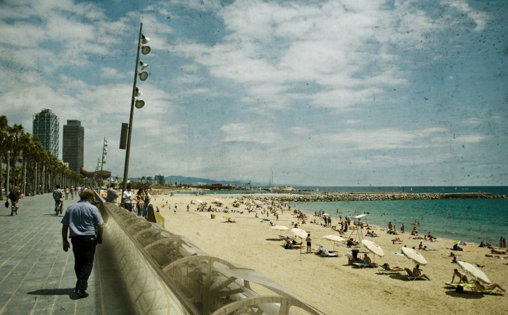 We5 - Barcelona2