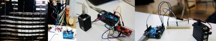 Electrics1