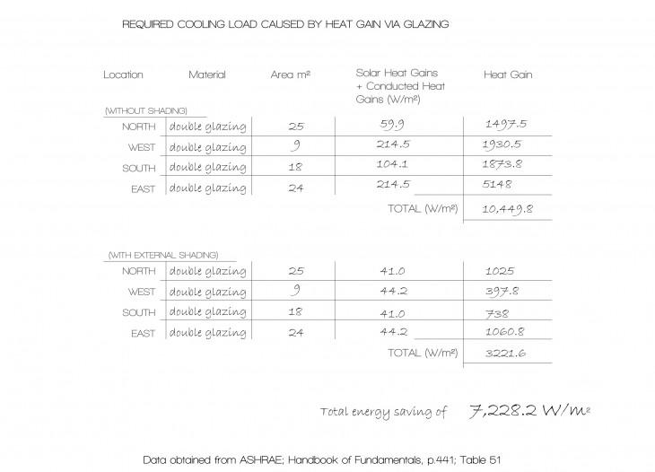 energy price-01