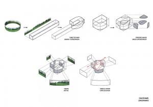 1253117248-01-view--diagrams