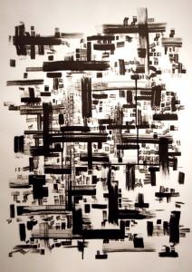 Chris-Part-Subconscious-City