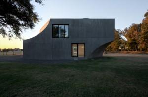 JMARKLEE-View-House-09