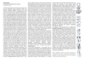 Josep Alcover_Digital Logics