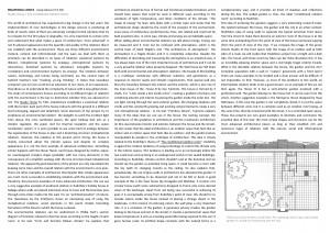 Relational Logics_Josep Alcover