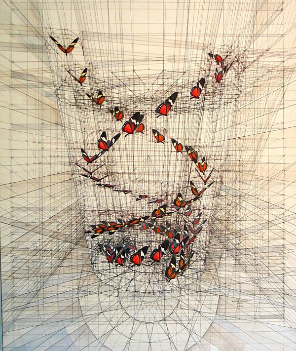 natural geometry