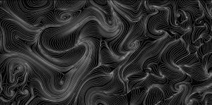 generative-architecture-christoph-hermann-06