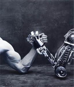 Atessa-Zandi-Toward-a-Theory-of-Architecture-Machines