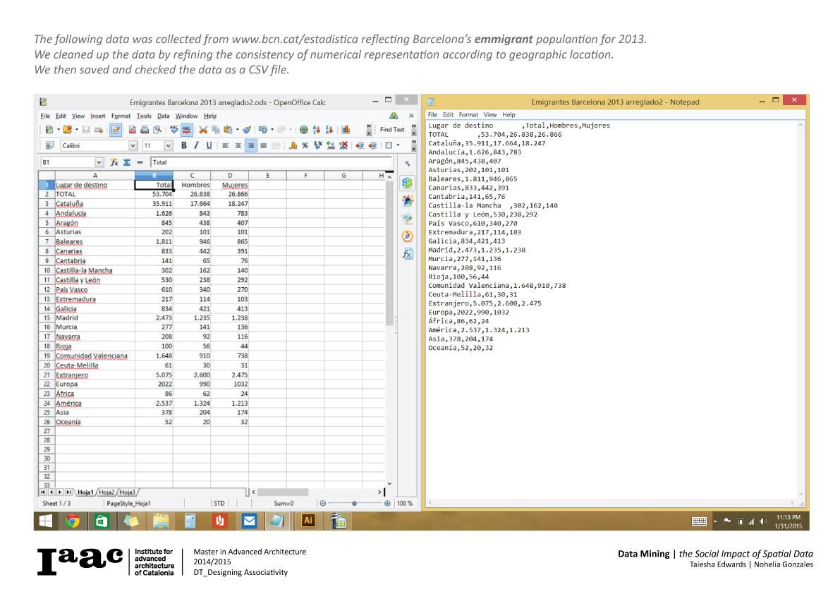 DT_Assignment1-DataMining_150131