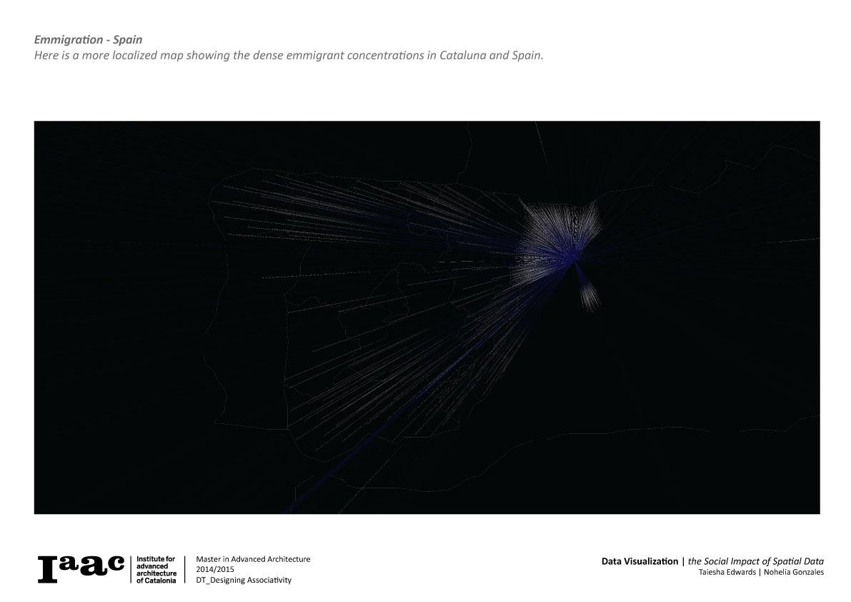DT_Assignment1-DataVisualization7_150201