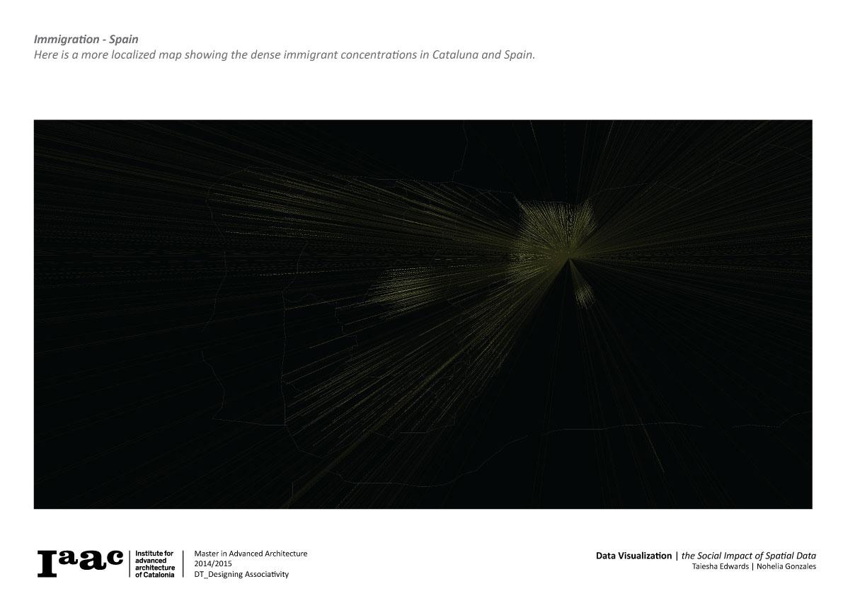 DT_Assignment1-DataVisualization9_150201