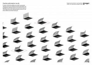 A 3_JiWonJun_JosepAlcover_MatteoSilverio_Page_07