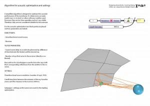 A 3_JiWonJun_JosepAlcover_MatteoSilverio_Page_10