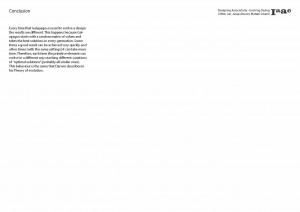 A 3_JiWonJun_JosepAlcover_MatteoSilverio_Page_20