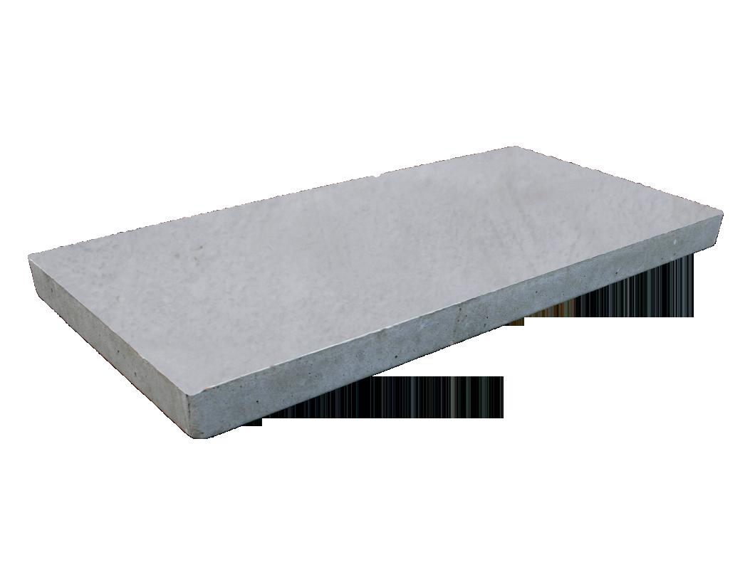 Glass Fiber Reinforced Concrete Gfrc Iaac Blog