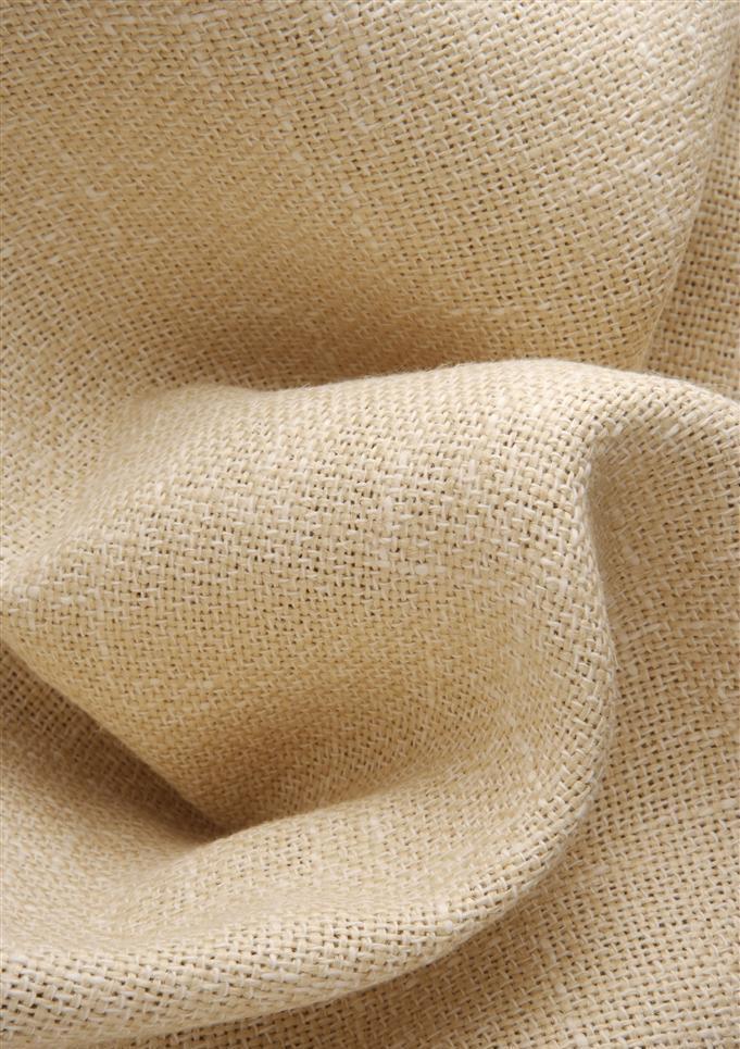 Hemp Fabric Iaac Blog