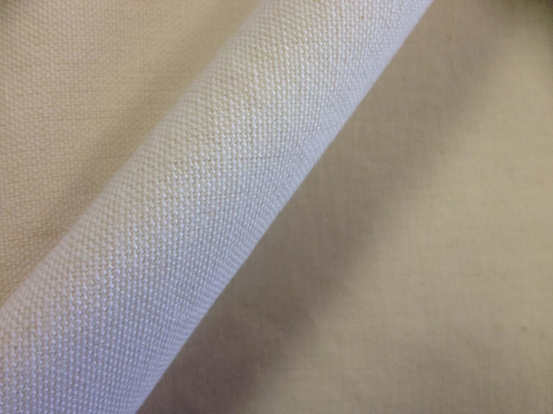 Organic Cotton Canvas – IAAC Blog 56d06508c8e82