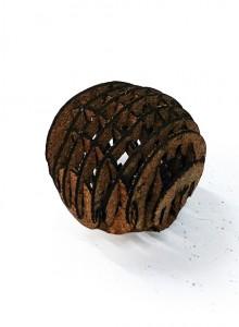 cork sphere