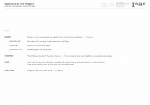 DMIC_JiWonJun_JosepAlcover_MatteoSilverio_Page_04