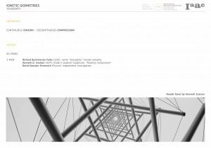 DMIC_JiWonJun_JosepAlcover_MatteoSilverio_Page_13