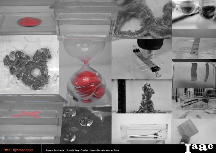 Midterm_Presentation_Hydrophobics-5