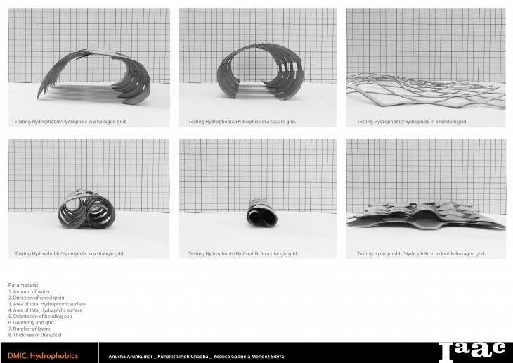 Midterm_Presentation_Hydrophobics-8