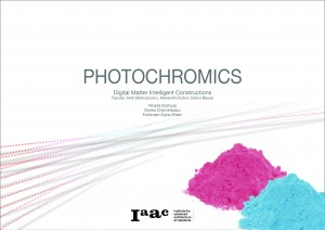 Photochromics DMIC - 19.03.15_Page_01