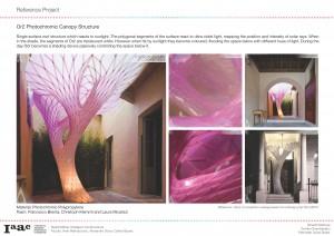 Photochromics DMIC - 19.03.15_Page_04