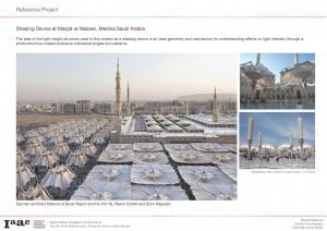 Photochromics DMIC - 19.03.15_Page_05