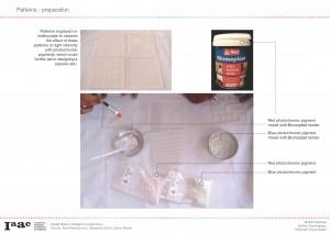 Photochromics DMIC - 19.03.15_Page_06