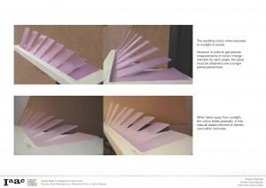 Photochromics DMIC - 19.03.15_Page_10
