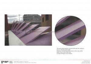 Photochromics DMIC - 19.03.15_Page_11
