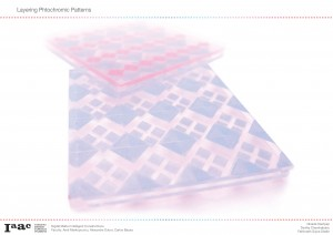 Photochromics DMIC - 19.03.15_Page_14