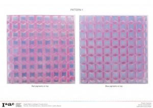 Photochromics DMIC - 19.03.15_Page_16